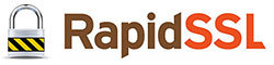 rapid ssl certificate