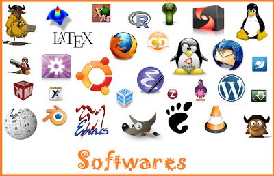 Computer Software in Kenya