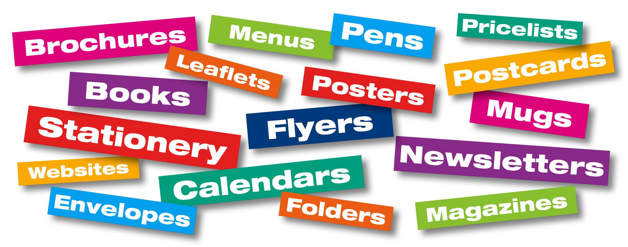 Printing Services In Kenya Printers Kenya Printing In