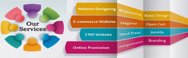 web-design-services-in Kenya